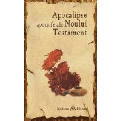 apocalipse_apocrife