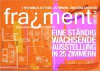 fragment-Flyer_Vorderseite