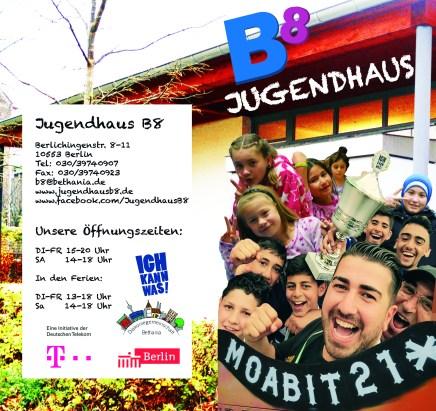 B8 Flyer END_Außenseite
