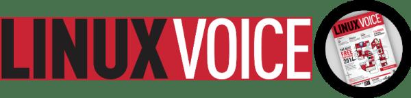 LinuxVoice-MASTHEAD-mag_circle_lg_shd