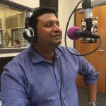 Stronger Presence for Ethnic Communities On Air