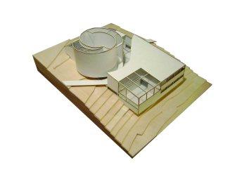 house 2 model axon2