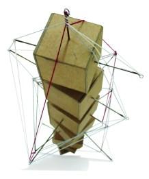 stringbox model2