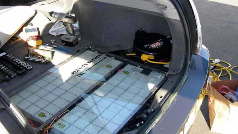 5 Tips To Increase Lifespan Of A Hybrid Car Battery Oards Com