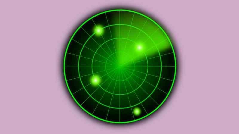 Top 10 Best Radar Detectors for Your Car - Oards com