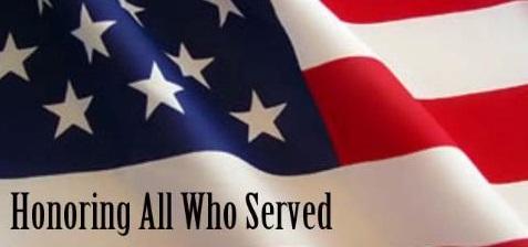Happy_Veterans_Day_2012-475x225