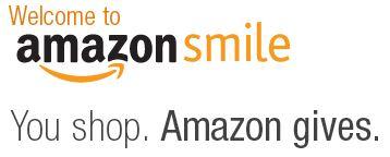 amazon smiles2