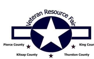 veteran resource fair