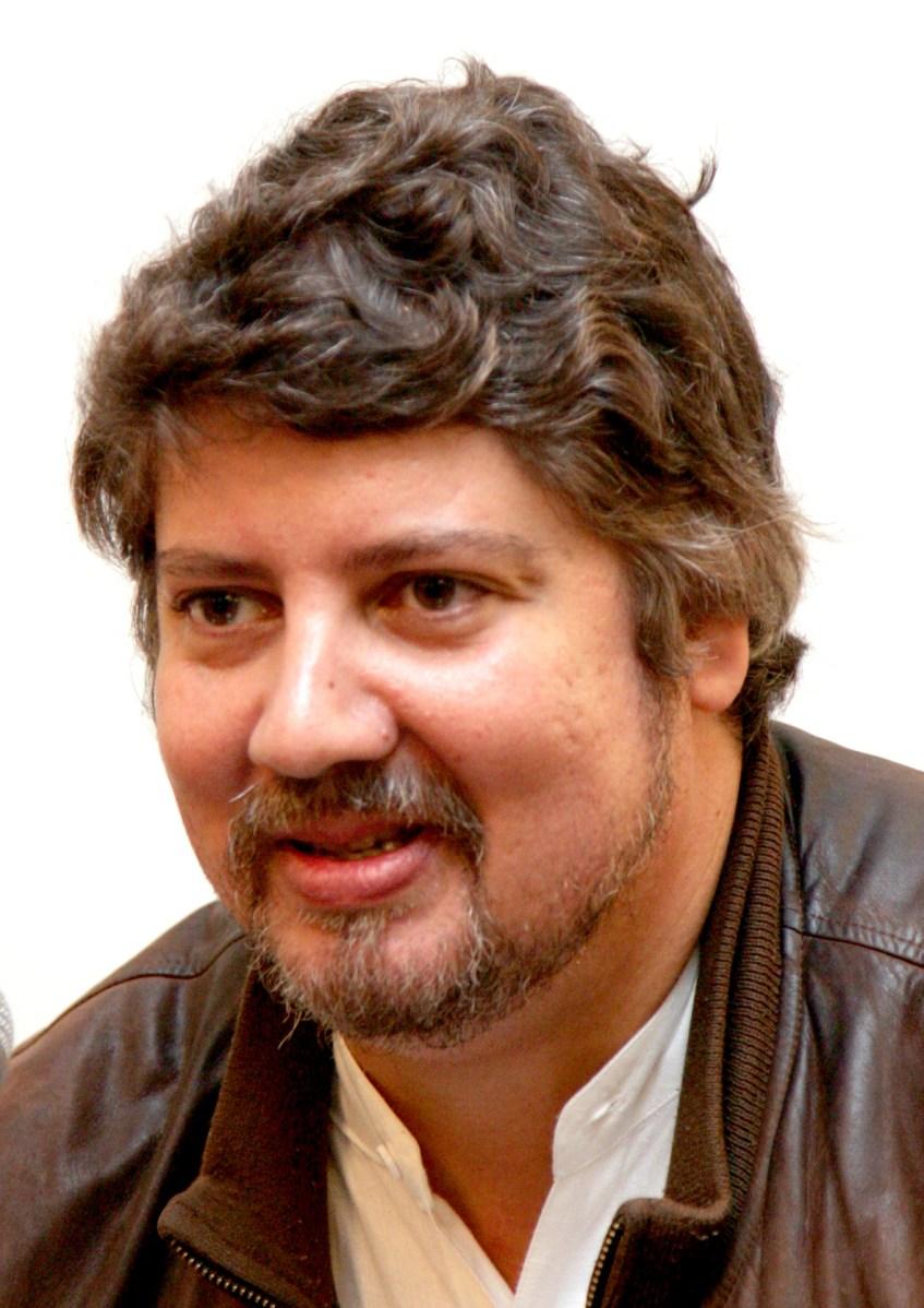 Pedro Mota Machado | Instituto de Astrofísica e Ciências do Espaço | Agência Espacial Europeia | ESA