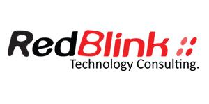 RedBlink