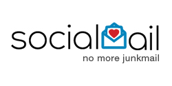 Social Mail