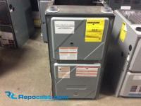 Repocast.com | Daikin 70,000 BTU 95% efficiency 2- stage ...