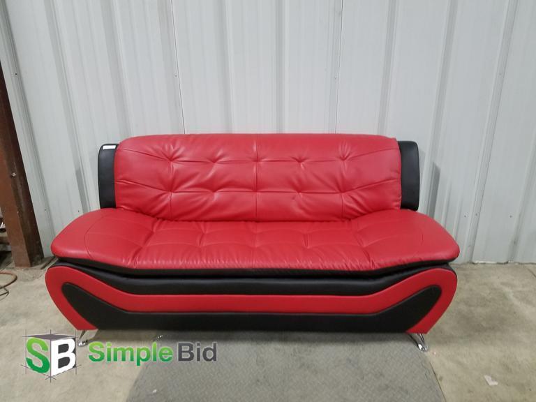 simplebid inc us furniture