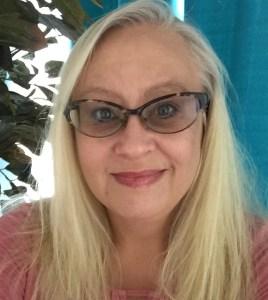Karen Newell, Office Manager