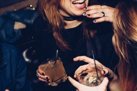 Common Excuses People Make to Keep Drinking