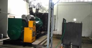 1500 kVA เครื่องกำเนิดไฟฟ้า แหลมทอง (2)