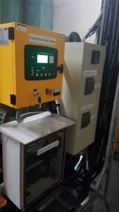 250 kVA เครื่องกำเนิดไฟฟ้า เขื่อนภูมิพล (2)