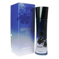 Armani Code -Edt spray 1.7 Oz