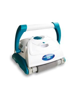 Oasi Blu Piscine Avellino - robot CPA mozzo advance top