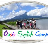 OasisEnglishCamp