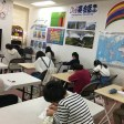 TOEFL Junior Test Apr 3 2021 I