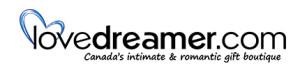 love dreamer logo