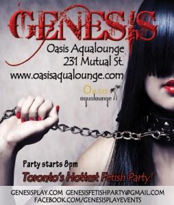 Genesis genericWEB
