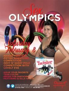 SEX OLYMPICS - WEB (2)
