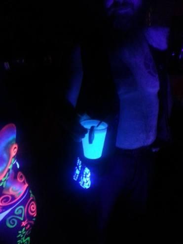 Glow 3 _07