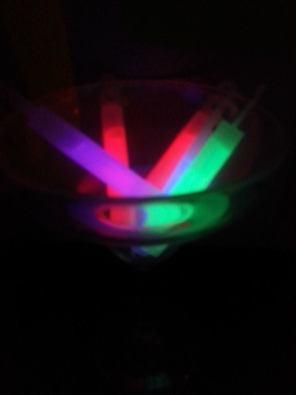 Glow 3_05