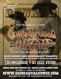 CowboysWeb