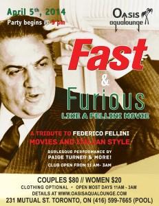 Fredrico-Fellini-April52014_web