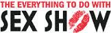 etdwss logo