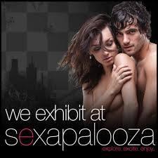 sexapalooza8