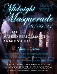 MidnightMasqueradeWeb (2)