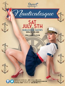 NAUTICALESQUE - JULY 2014 - WEB