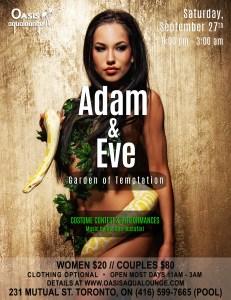 Adam_eve_garden_temptation_web