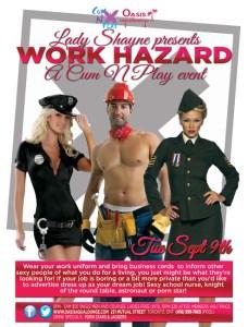 WORK HAZARD - SEPT 9 2014 - WEB