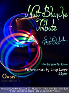 NuitBlanche2014WEB