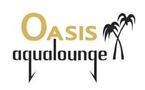 Oasis Logo Palms