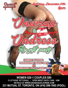 Oasis_Unwrap_Undress_Dec27_web4
