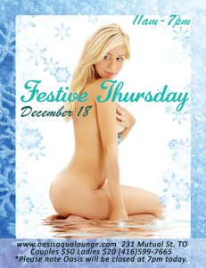 Festive-ThursdayWEB
