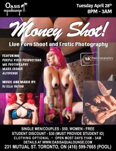 Oasis_moneyshot_live_porn_eroticphotog_April28_web