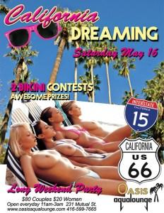 California-DreamingWEB