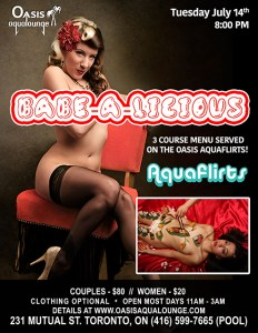 Oasis_Babe-a-licious_July14_web