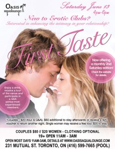 First_taste_May2015_onceper_month_web