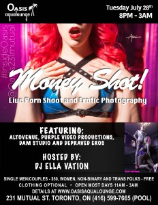 Oasis_moneyshot_live_porn_eroticphotog_July28_web