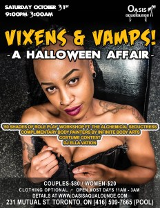 Vixens_and_Vamps_oct31_web