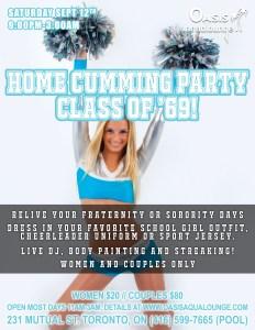Home Cumming Party-Classof_69_Sept12_web