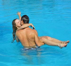 Speed Dating @ Aqua Java Decibel